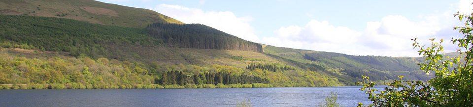 Reservoir Breacon Beacons 1