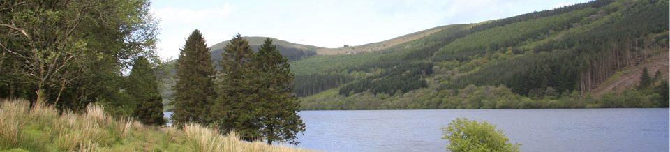 Reservoir Breacon Beacons 2